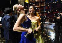 Oscars 2016 : dans les coulisses de la cérémonie