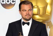 Oscars 2016 : les internautes célèbrent le triomphe de Leonardo DiCaprio