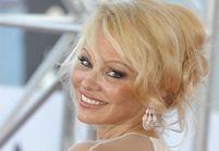 Pamela Anderson : « Certains hommes ont peur de me traiter comme une femme normale »
