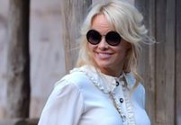 Pamela Anderson et Lily Rose-Depp : quel lien unit la fille de Vanessa Paradis et la sirène de Malibu ?