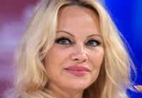 Pamela Anderson séparée d'Adil Rami : la star dément sur Instagram