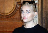 Paris Jackson : la fille de Michael Jackson confie avoir été violée, et évoque le « meurtre » de son père