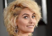 Paris Jackson : la métamorphose de la fille du roi de la pop !
