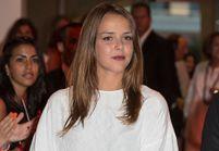 Pauline Ducruet, l'étoile montante de Monaco