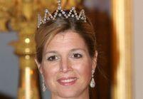 Pays-Bas : Maxima Zorreguieta, une reine très populaire