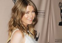 Pour Ellen Pompeo, les Emmy Awards sont devenus ringards