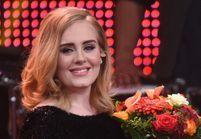 Pourquoi Adele est-elle si populaire ? Elle a sa petite idée