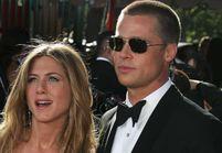 Pourquoi Brad Pitt et Jennifer Aniston ne se remettront pas ensemble !