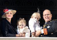 Pourquoi Charlène de Monaco annule-t-elle ses engagements dans la principauté ?