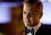 Pourquoi George Clooney est le quinqua le plus sexy de la planète