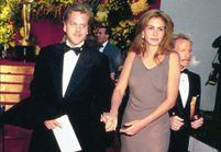 Pourquoi Julia Roberts s'est-elle enfuie trois jours avant son mariage ?