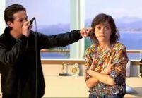 Prêt-à-liker : Marion Cotillard quitte le cinéma pour le rap