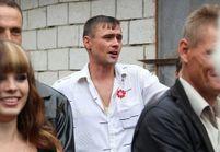 #PrêtàLiker : Découvrez l'incroyable sosie russe de Jim Carrey !