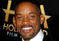 #PrêtàLiker : l'émouvant message d'anniversaire de Will Smith à sa fille Willow