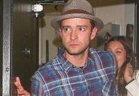 #PrêtàLiker : quand Justin Timberlake surprend des mariés