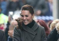 #PrêtàLiker : quand Kate Middleton taquine le prince William