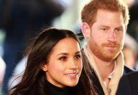Prince Harry et Meghan Markle : combien coûtera le prochain mariage royal ?