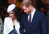Prince Harry et Meghan Markle : déjà prêts pour devenir parents