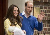 Princesse Charlotte: le portrait officiel bientôt publié