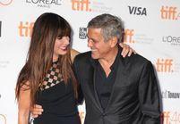 Quand George Clooney aidait Sandra Bullock à draguer