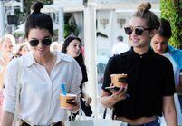 Quand Gigi Hadid déniche un petit ami à Kendall Jenner