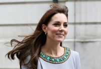 Quand Kate Middleton révolutionne le Noël royal