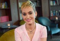 Quand Katy Perry note les performances au lit de ses célèbres ex !