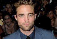 Quand Robert Pattinson s'invite à un mariage en Irlande