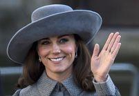 Quel cadeau offrir à une reine ? Kate Middleton se souvient de son premier Noël royal