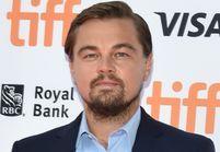 Quelle ancienne Miss France a refusé les avances de Leonardo DiCaprio ?