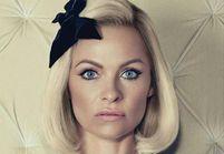 Métamorphosée, découvrez le nouveau visage de Pamela Anderson