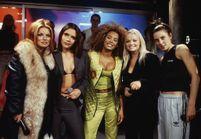 Quels titres les Spice Girls chanteront-elles au mariage du Prince Harry ?