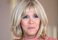 Qui est donc le styliste de Brigitte Macron ?