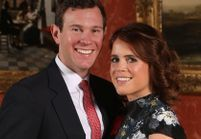 Qui est Jack Brooksbank, le fiancé de la princesse Eugenie et proche de George Clooney