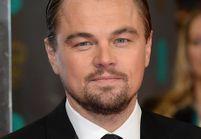 Qui est la nouvelle petite amie de Leonardo DiCaprio ?