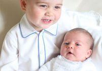 Qui sera le photographe officiel du baptême de la princesse Charlotte ?