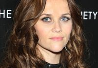Reese Witherspoon a prétendu être enceinte pour échapper à son arrestation