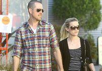 Reese Witherspoon : mariage en vue avec l'agent des stars