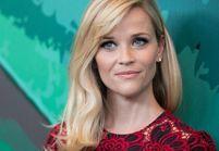 Reese Witherspoonse confie: «J'ai beaucoup pleuré»