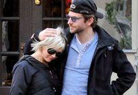 Renée Zellweger - Bradley Cooper : mariage en vue ?