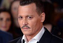 Rien ne va plus pour Johnny Depp, poursuivi en justice par ses gardes du corps