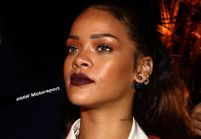 Rihanna et Selena Gomez chanteront au défilé Victoria's Secret 2015