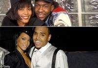 Rihanna / Chris Brown : les nouveaux Whitney Houston / Bobby Brown ?