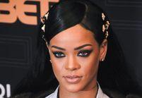 Rihanna : elle aide un fan à faire son coming-out
