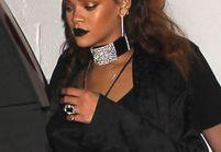 Rihanna évoque le racisme dont elle est victime