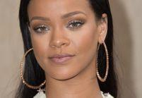 Rihanna humilie ses ex sur Instagram