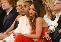 Rihanna: «J'envisage d'avoir un bébé d'ici cinq ans »