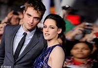 Robert Pattinson – Kristen Stewart : la fin de l'idylle ?