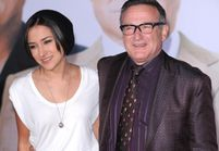 Robin Williams : sa fille Zelda rend hommage à son père dans une interview