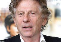 Roman Polanski fêtera Noël dans son chalet suisse